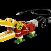 LEGO_wedo