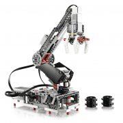 lego_robot_arm