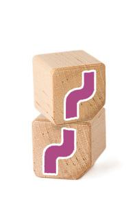 Алгоритмика и основы программирования без компьютера. Движение по линии.